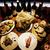 神楽坂ワイン食堂 ビストロ ENTRAIDE