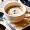 コーンスープ(hot/ice)