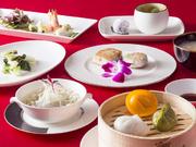 中国料理  煌蘭苑
