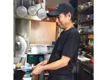 辛さも味も自由自在、熟練の技が光る本格的タイ料理の魅力