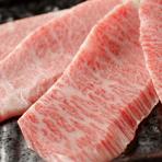 豆腐GOMAドレサラダ