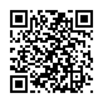 公式アプリダウンロード→クーポン提示で…ポテトプレゼント