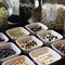 【観音】で扱っている豆は、全て北海道でつくられています