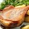 ハンガリー産 鴨モモ肉のコンフィ(骨付き230g)