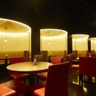 Aoyuzu 恵比寿店