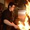 熟練した料理人が真心こめて仕上げた旬の和食を堪能