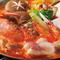 ランチから宴会まで美味しい和食を堪能できるお店