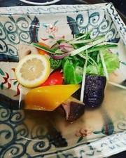 宮城県田尻産放牧豚ロースステーキ