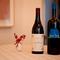 自然派から年代物までイタリア産ワインが充実