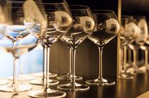グラスワインはオーダー次第