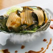 宮城県産の食材を味わえる和食店です! ご家族、ご接待に是非ご来店お待ちしております。