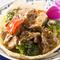 「食べやすく、からだにやさしい中華」を堪能