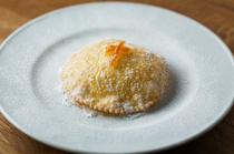 リストにあるだけでもワインは80種以上