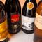 ワインもすべてシチリア産