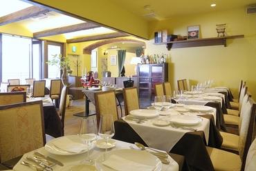 6cda079d29f32 三宮 ポートアイランドでパーティー・結婚式二次会ができるレストラン ...