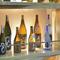 和食に合うお酒を各種ご用意。コースは飲み放題もあります