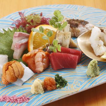 博多ならではのお鍋が選べる「選べるご宴会コース」