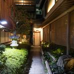 深夜0時まで営業しております。パーティーコースは5000円~