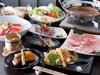 お得!!飲み放題付きのお値段です。 女性限定コース 尚、男性のお客様+¥1000でご参加いただけます。