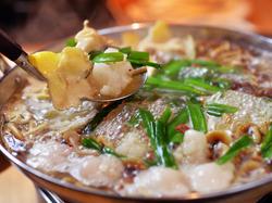 2時間飲み放題&おいしいお料理が楽しめるお得な5000円コースです。お会計を気にせず楽しいご宴会を。
