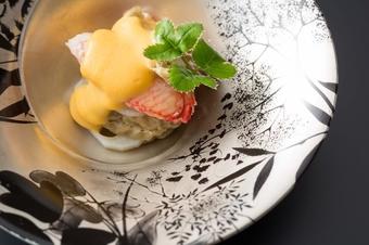 「懐石」のその他ディナーコースは、「料理ページ -◆懐石 ディナー◆」をご覧ください。