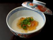 誰もが感動する自慢の味 『絶品豆腐』
