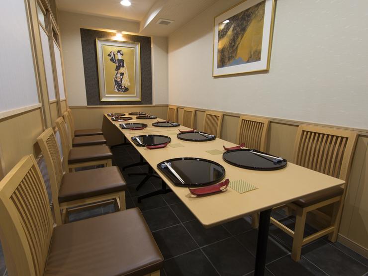 川崎 会席料理 個室 おすすめ情報 - r.gnavi.co.jp