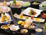 日本料理愛