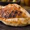 新鮮な地鶏だけを厳選『大山鶏の刺身ステーキ』