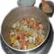 旬の魚介類、野菜を炊き込んだ『釜ご飯』『雑炊』は大変評判です。