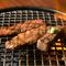 仙台牛など宮城県産の和牛を1頭買い。リーズナブルで良質なお肉