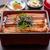和食 会席料理 居酒屋 いずみの剣