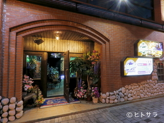 CAFE&BAR with KARAOKEBOX ZigoZ(バー)の画像