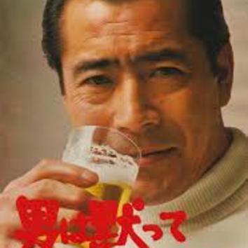 ◆焼肉コース◆