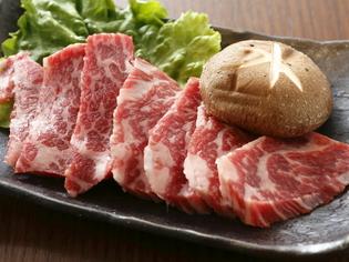安くて美味しい肉を自分の目で選ぶ
