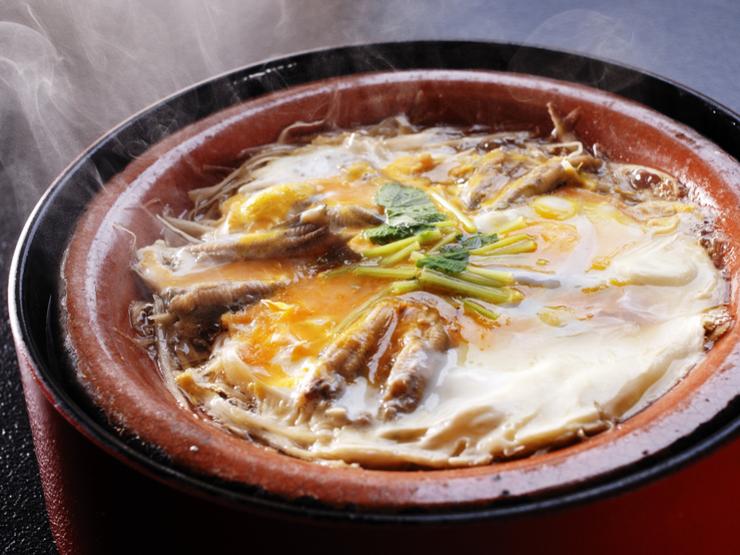 柳川鍋の画像 p1_29