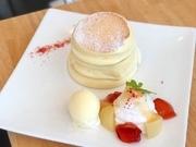 cafe&dining fleur京都店