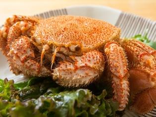 北海道産の美味しさを知ってほしい!北海道から食材を取り寄せ
