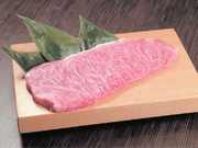 飛騨牛 焼肉・すきやき・しゃぶしゃぶ 丸明