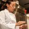 味わい深い日本の食材を活かしたこだわりのフレンチ