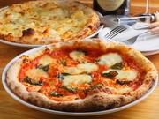 イタリア食堂ワインバル クローバー