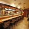 幅広い世代から愛される日本料理店を目指しています