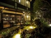 東山庭 ~Higashiyama garden