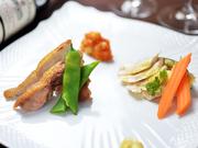 Restaurant YANAGISHITA