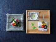 和食ダイニング 廚 洊(kuriya-sen)