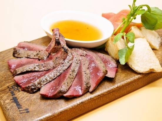 池袋 / 焼肉 / デートに使える ... - r.gnavi.co.jp