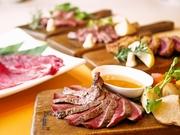 池袋肉バル Carne