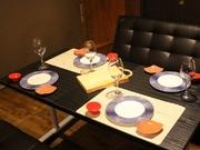 ぼくの台所~藤枝の家~