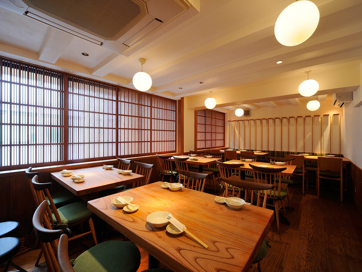 魚金本店(新橋 海鮮居酒屋)のグルメ情報 | ヒトサラ