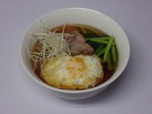 薬膳火鍋・四川火鍋(ベーススープのみ)